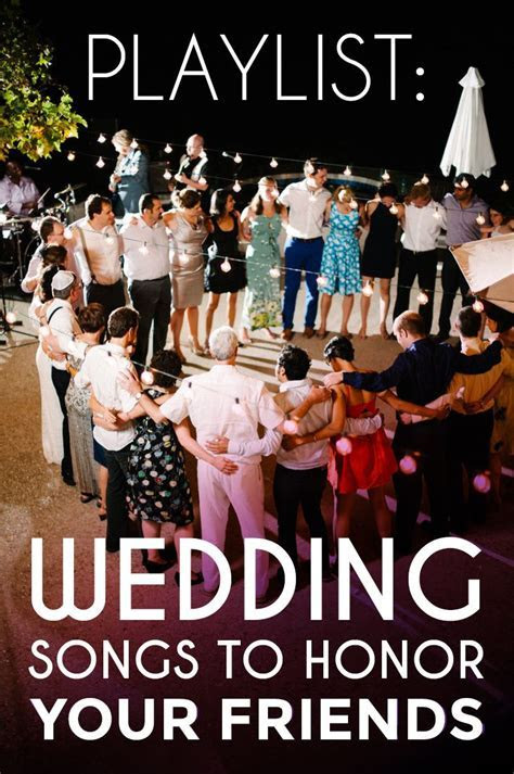Best 25  Modern wedding songs ideas on Pinterest