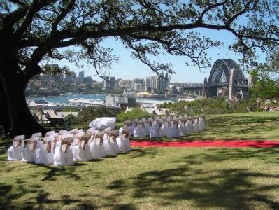 1000  images about Wedding Decorations & Hire Australia on