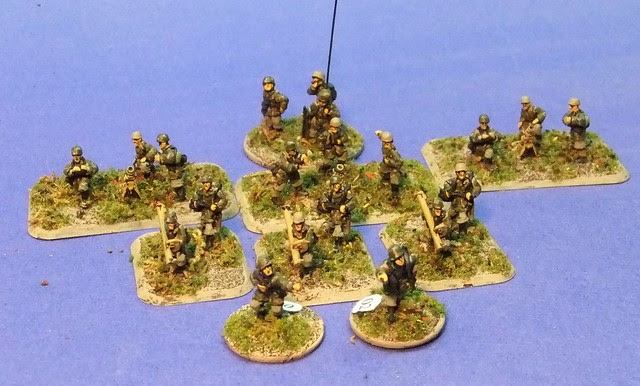 Rangers and Pzshreks 016