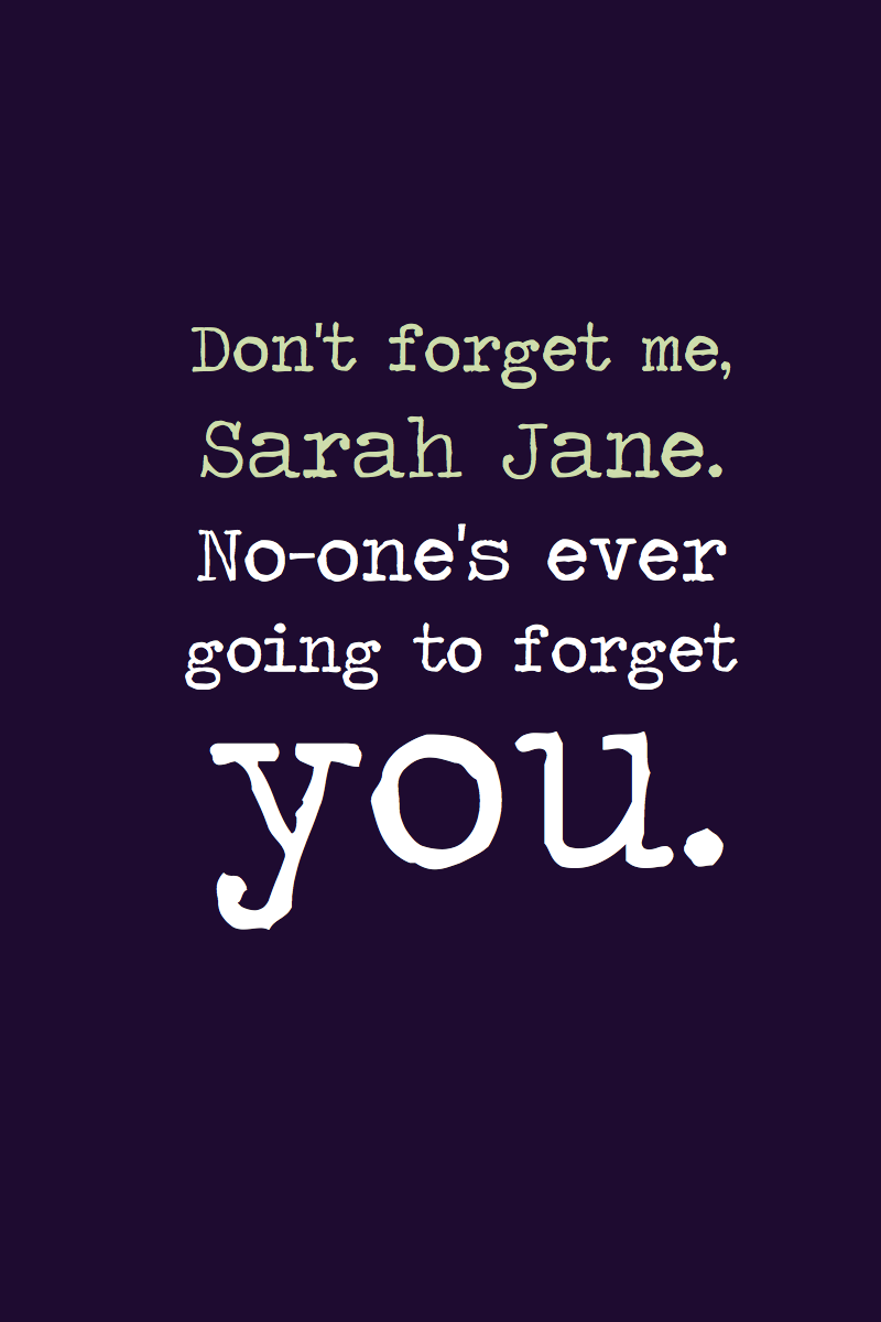 Pictures Of Forget Me Quotes Kidskunstinfo