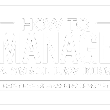 How To MANAGE a Small Law Firm |   Newsletter Sign Up