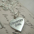 Southern Vocabulary, Country Girl Sayings, Talk Like A Southern Girl
