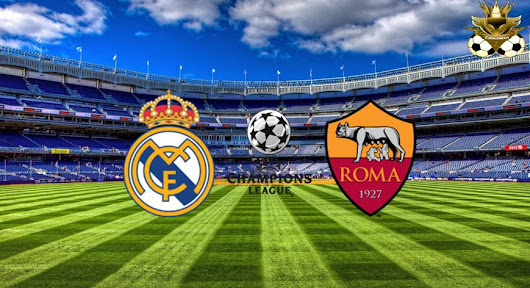 zonawin.org/wp-content/uploads/2016/03/REAL-MADRID-vs-ROMA.jpg