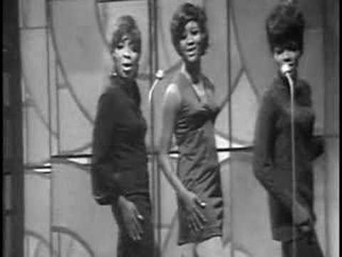 Aretha Franklin: a diva da música Soul