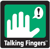 Talking Fingers Inc. Review