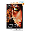 Amazon.com: Hells Angel (The No Angel Series) eBook: Kim Faulks: Kindle Store