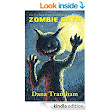Zombie Cats - Kindle edition by Dana Trantham. Children Kindle eBooks @ Amazon.com.