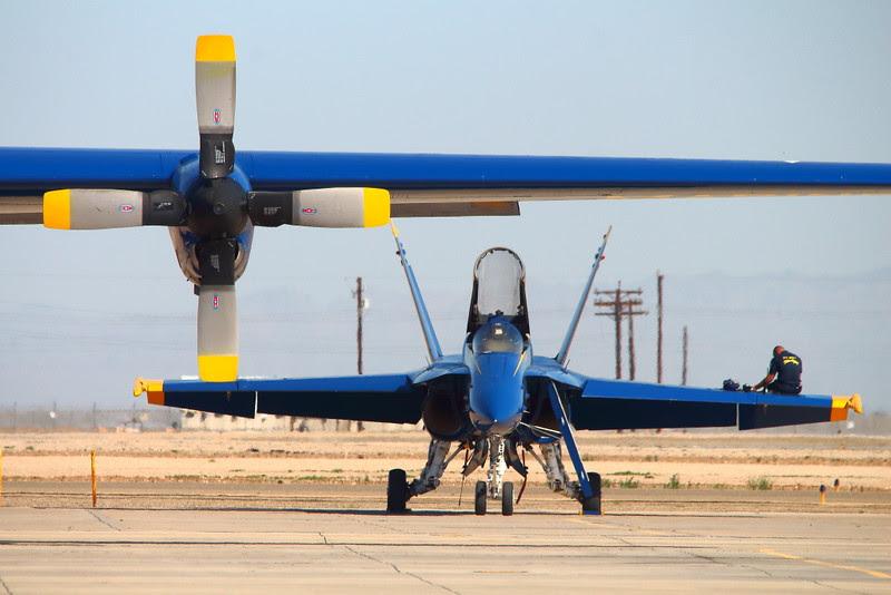 IMG_2235 NAF El Centro Air Show
