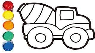 All Clip Of Mobil Molen Mainan Bhclipcom