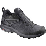 Salomon Men's X Ultra 3 GTX Hiking Shoes