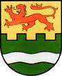 Coat of arms of Grünburg