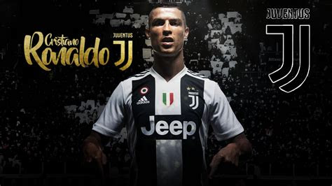 cristiano ronaldo juventus backgrounds hd  football