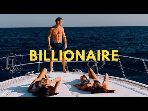 Billionaire Luxury Lifestyle | Motivation #43