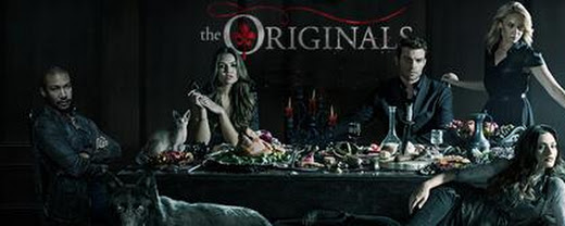 The Originals S02E19 720p HDTV 300MB nItRo | Mediafire Movies!
