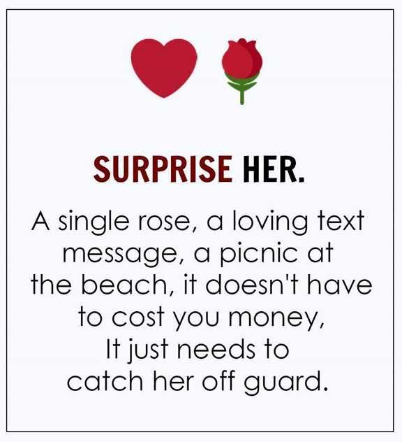 Love Quotes Of The Day Love Sayings Surprise Her Single Rose Loving It Boom Sumo
