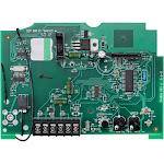 Genie Control Board 36600R.S