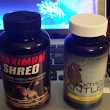 "Maximum Shred on Twitter: ""Where to buy #MaximumShred and Extreme Deer Antler body building supplement :"""
