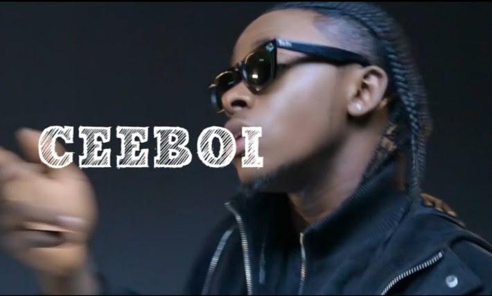 CeeBoi - Leena