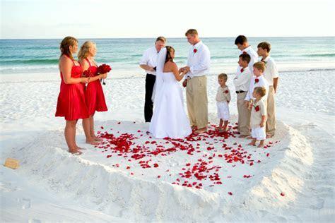Top 10 Cheap Wedding Venues You Should Consider ? BestBride101