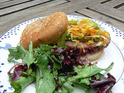 meatloaf burger.jpg