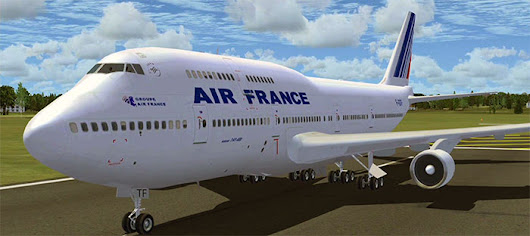 Best Freeware Boeing 747 Add-Ons for FSX/FSX:SE/P3D