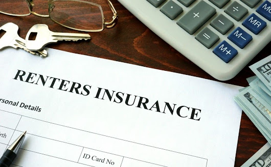 3 Ways to Help Your Tenants Calculate Renters Insurance Coverage