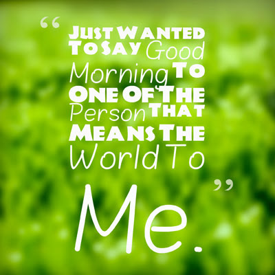 Morning Love Quotes 2017 Good Morning Images Quotes Wishes