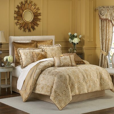 Sheets And Sheet Sets - Grace Home Fashions Sheets And Sheet Sets ...