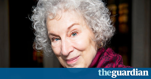Margaret Atwood: Plastics are poisoning us. We need change, now | Books | The Guardian