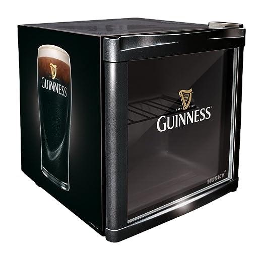 Guinness Dosen Kaufen