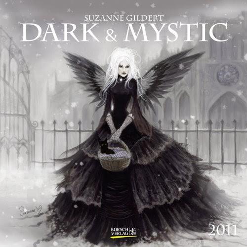Download Drak Mystic