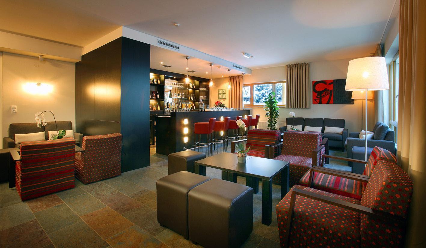 Review Hotel Banyan