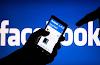 Facebook और Instagram ने लॉन्च किए नए टूल्स, कंटेंट क्रिएटर्स कमा सकेंगे पैसा
