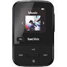 SanDisk Clip Sport Go - 16 GB - Black