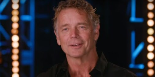 Those who have lost a parent will probably relate to what John Schneider shared in this video. https...