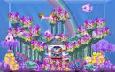 Happy Aquarium Updates + Notes : Happy Aquarium: Everything You ...