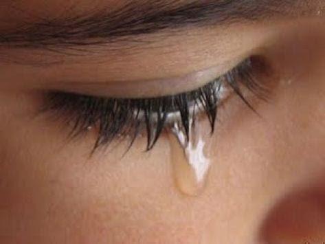 Αποτέλεσμα εικόνας για πόνος δάκρυ