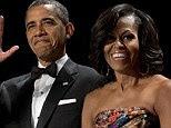 Michelle Obama, Obama, President, White House, Kim Kardashian, Banner, Lindsay Lohan