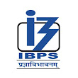 IBPS RRB Officer Scale-I, Scale-II & Scale-III Main Exam Admit Card 2018