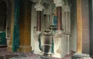 St-gevorg-church-aleppo-syria-armenian