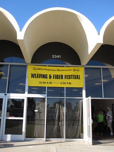 torrance fiber festival