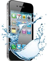 Cell Phone Repair Dallas, Cracked Screen Repair, Desoto, Duncanville, Lancaster, Cedar Hill