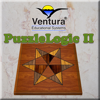 Ventura Educational Systems - PuzzleLogic II artwork