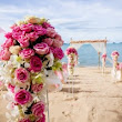 : Thailand's Best Resorts for Weddings in 2014