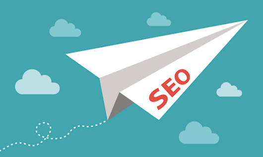 SEO Services in Washington DC | SEO Services & Digital Marketing Agency in Washington DC
