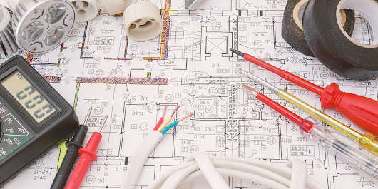 25 Best Chicago Electricians | Expertise