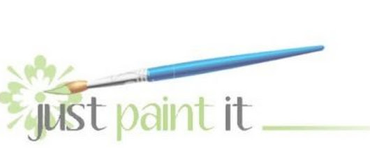 Just Paint It: Who's Looking To Start a Business? #franchising