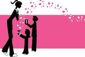 perierga.gr - Γιορτή της Μητέρας: Η αληθινή ιστορία...