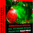 Christmas Special Pack | Rocksure Soundz