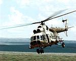 Mi-8 Hip Roving Sands 99.jpg